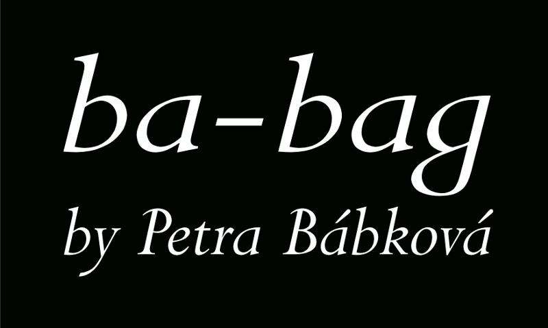Grafický návrh logotypu  | creativepeople.cz | Aleš Vaněk