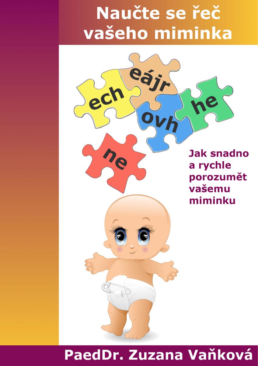 Grafický návrh obálky knihy | creativepeople.cz - Aleš Vaněk